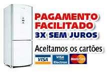Assistência técnica maquina de lavar ge 3238-2962