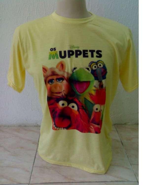 Camisas personalizadas em itaipú - niterói - rj