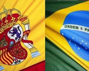 Traduções português/espanhol/português