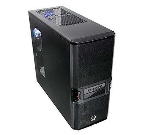 Computador intel core i7 3770 top linha 16gb / 500gb / vga