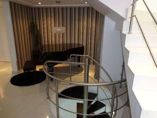 Fotos de Apartamentos de luxo em uberlândia luciano guinza imóveis vende 3