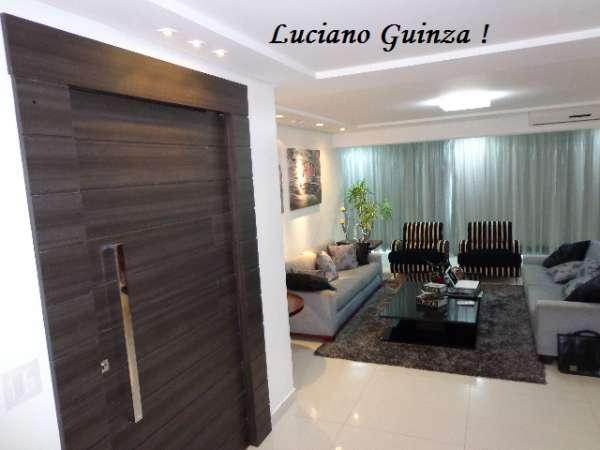 Fotos de Apartamentos de luxo em uberlândia luciano guinza imóveis vende 1