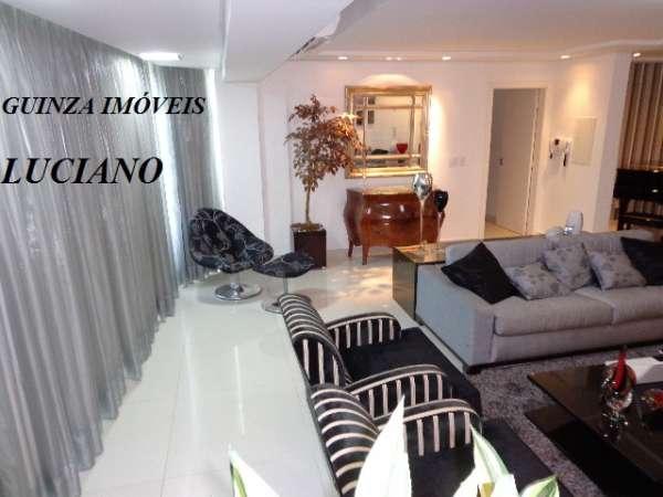 Fotos de Apartamentos de luxo em uberlândia luciano guinza imóveis vende 2