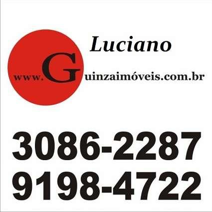 Fotos de Apartamentos de luxo em uberlândia luciano guinza imóveis vende 6
