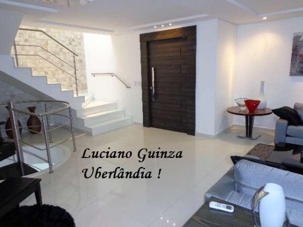 Cobertura duplex apartamento em uberlândia luciano guinza