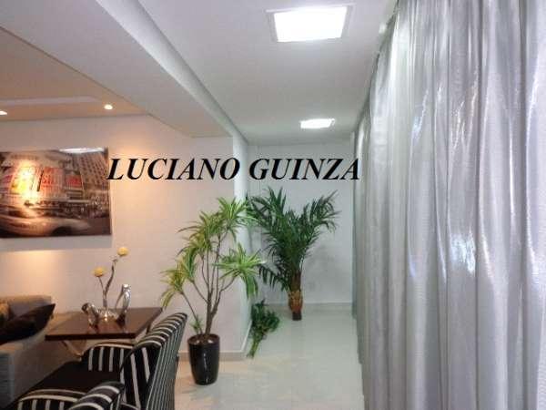 Fotos de Cobertura duplex apartamento em uberlândia luciano guinza 2
