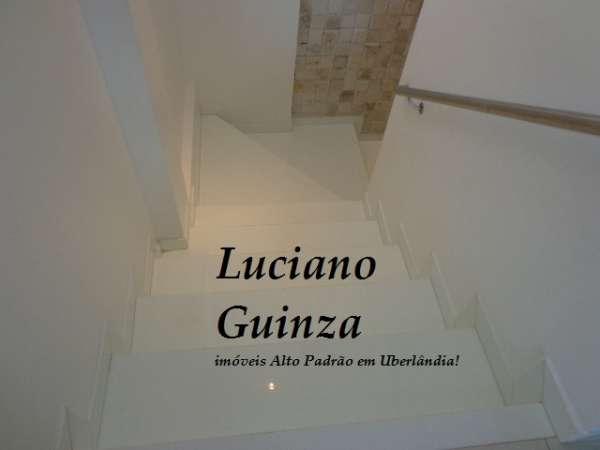 Fotos de Cobertura duplex apartamento em uberlândia luciano guinza 5