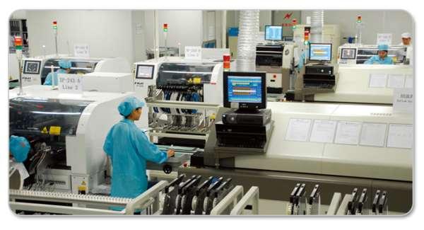 Fábrica de embalagens em pvc contrata