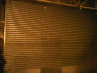Jph manutenção portas de aço ,atendendo curitiba e região