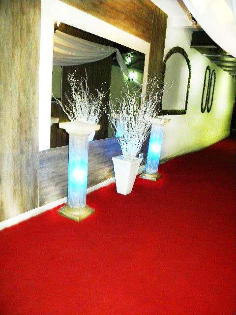 Fotos de Promoçao cerimonial la casa imperdivel aluguel do espaço 4