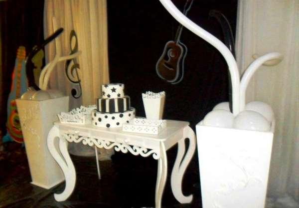 Fotos de Promoçao cerimonial la casa imperdivel aluguel do espaço 2