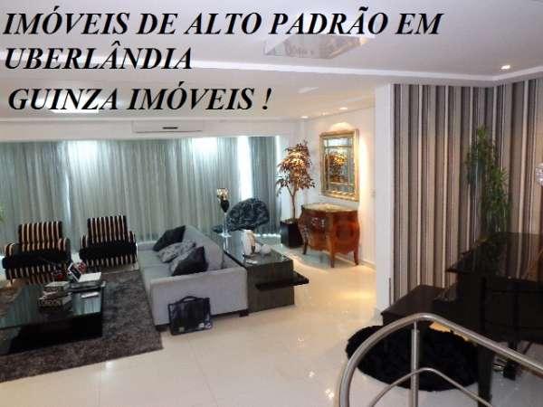 Fotos de Apartamento novo duplex ou triplex em uberlândia luciano guinza imóveis vende 3