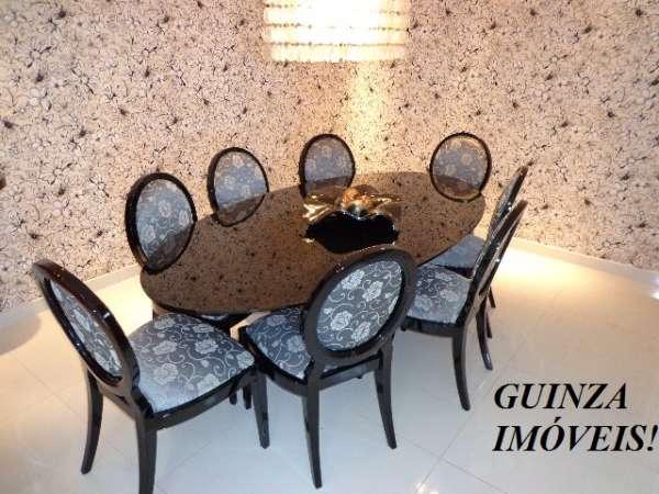 Fotos de Apartamento novo duplex ou triplex em uberlândia luciano guinza imóveis vende 4