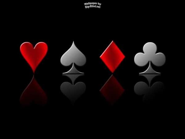 Solicito sponsor para torneio de poker