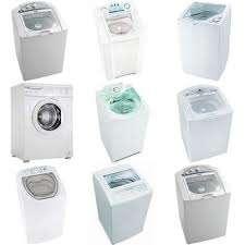 Conserto de maquinas de lavar bairro boa vista-curitiba:3238-2962