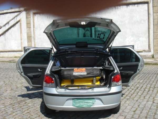 Fiat palio elx 1.4 flex/gnv 2009/10 única dona.