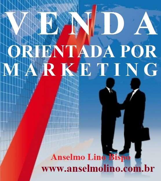 Livro/e.book de marketing e vendas práticos e eficazes