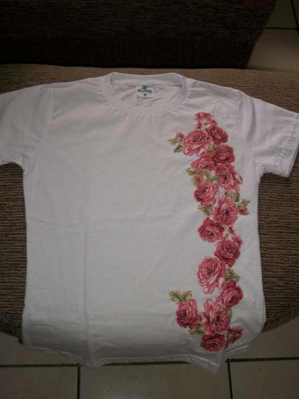 Camisetas- diversas estampas- lote com 10 por r$ 180,00