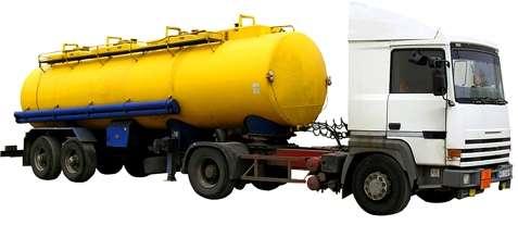 Limpeza de tanque combustível em bh -3433-9597