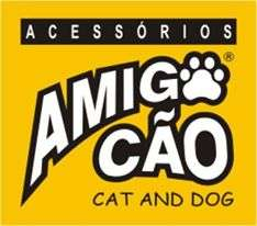 Acessórios pet and dog: acessórios para seu animalzinho, temos de vários tamanhos, cores e modelos é só ligar. 99297267 : juliana