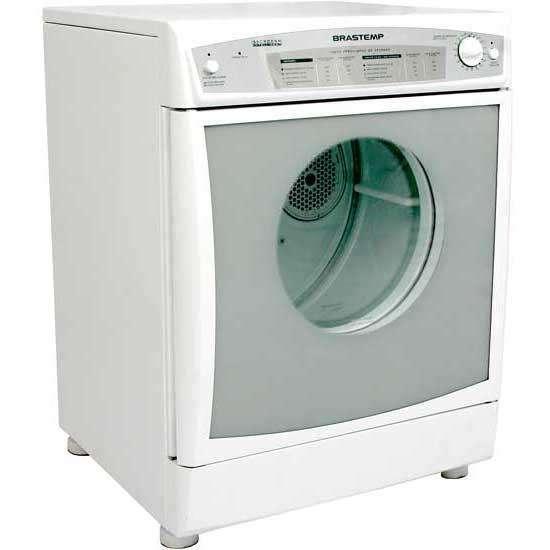 Conserto de secadora brastemp lg 3275-7966