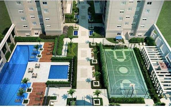 Lançamento apartamento butantã ref mc