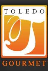Toledo gourmet - festas, eventos e gastronomia - niterói - maricá - rio de janeiro