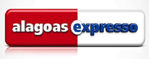 Jornal alagoas expresso - maceió - al