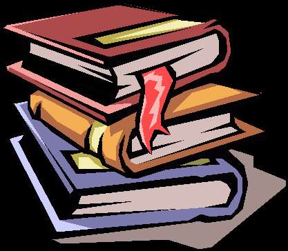 Monografia- assessoria universitária