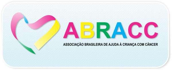 Abracc associação brasileira de ajuda a criança com câncer