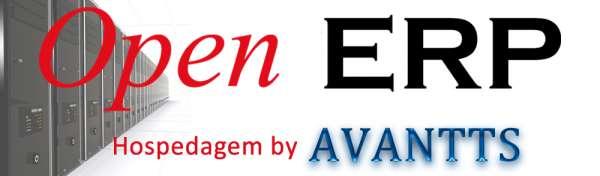 Erp - crm - saas - outsourcing ti - gestão empresarial