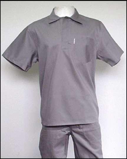 Pé firme uniformes profissionais - consulte-nos e faça seu orçamento online. fb6eacb02df20