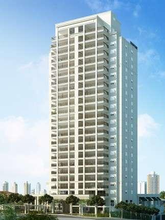 Ref 20 mc bairro: mooca belo apartamento 4 suítes