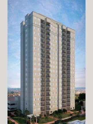 Ref 21 mc bairro: aricanduva apartamento 2 dormitórios