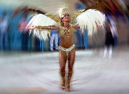 Ingressos carnaval 2016 - compre já o seu ingresso