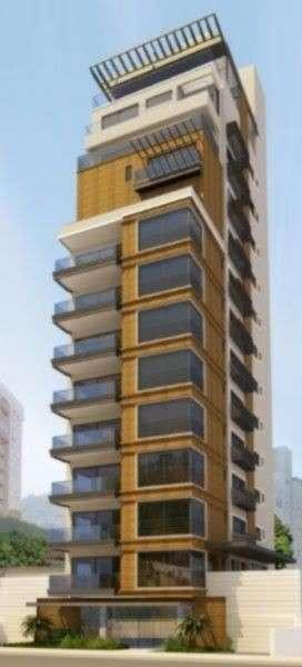 Amplo apartamento pronto para morar/ centro/ florianópolis.