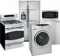 Conserto de refrigeradores em curitiba (41) 3247-8455