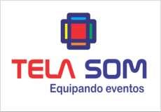 Aluguel de datashow, som, teloes, notebook, grid. www.telasom.com.br