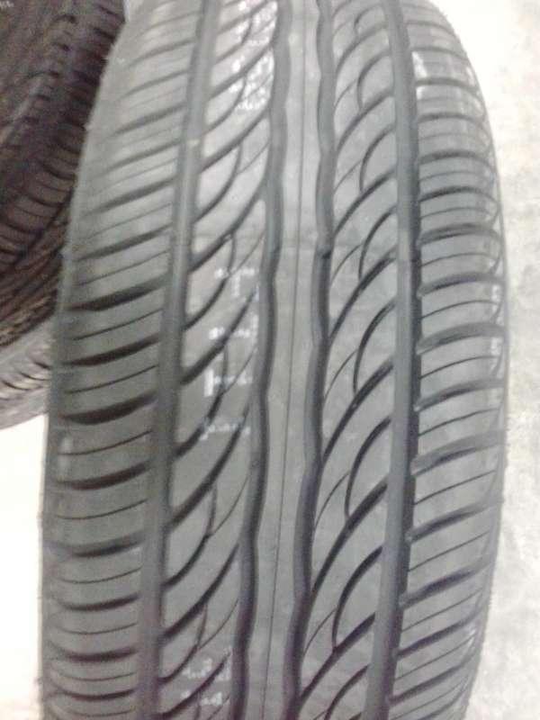 Celso pneus - florestal