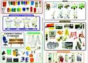 materiais para condominios