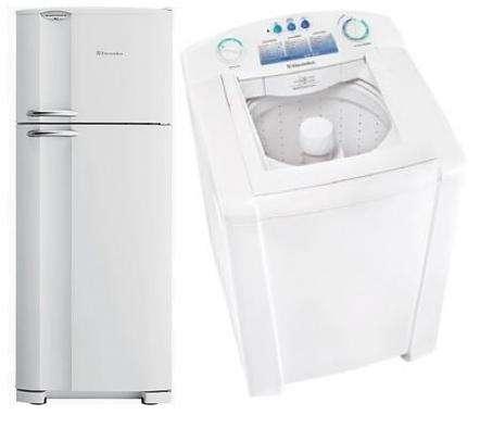 Conserto de maquina de lavar consul bairro portão curitiba:(41) 3367-3365