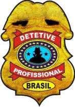 Detetive williams em maceio al brasil