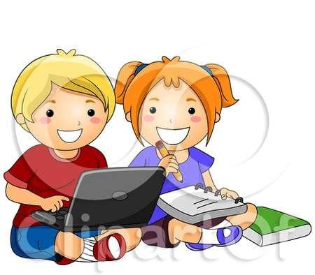 Reforço escolar online especial provas finais e recuperação