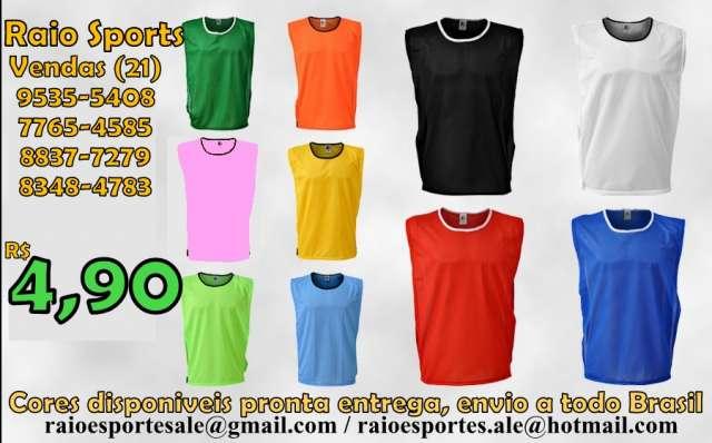 16bf25314e Uniformes esportivos ale 21 9535-5408 em Itaboraí - Esportes   Roupa ...