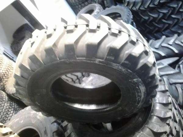 Pneus importados - celso pneus