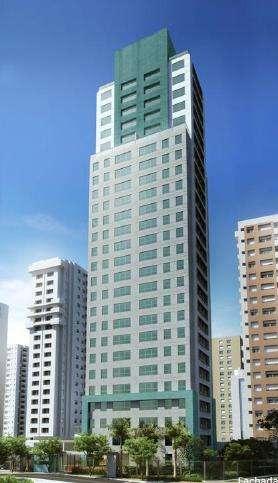 Ref 3 vita- apartamentos 1,2 ou 3 dormitórios