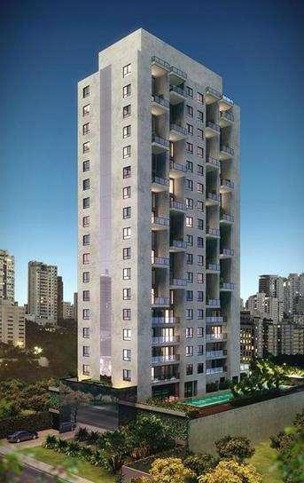 Ref 8 vita- vila olimpia, gardens, studio, loft, duplex, triplex