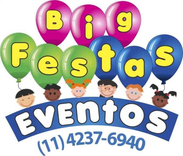 Festa infantil osasco, aluguel de brinquedos, barraquinhas, decoração