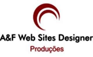 A&f web sites designer