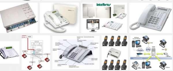 Tenha a opção de ficar com mais dinheiro para movimentar o seu negocio, financie seus eletrônicos para sua empresa. 19-32031725